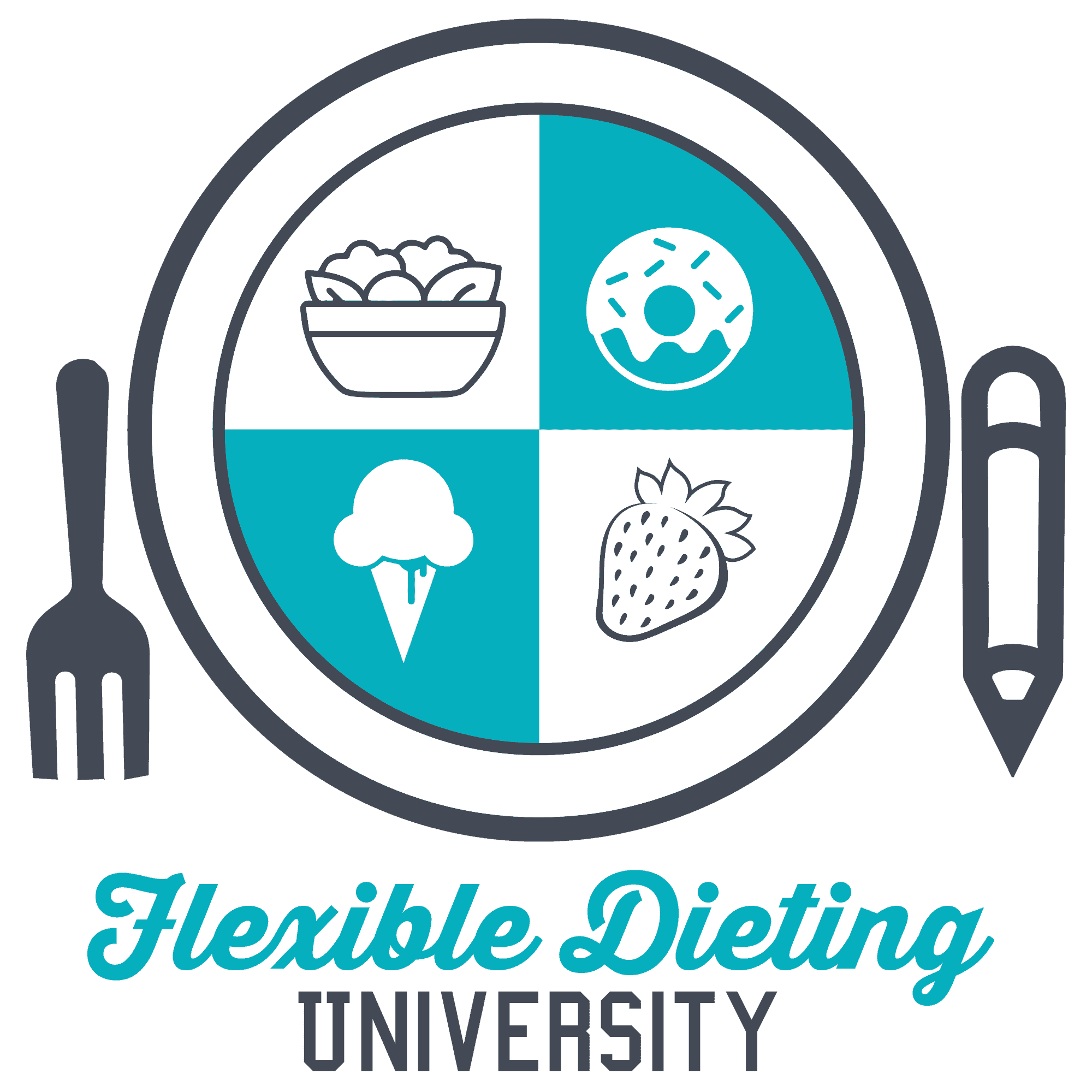 Flexible Dieting University