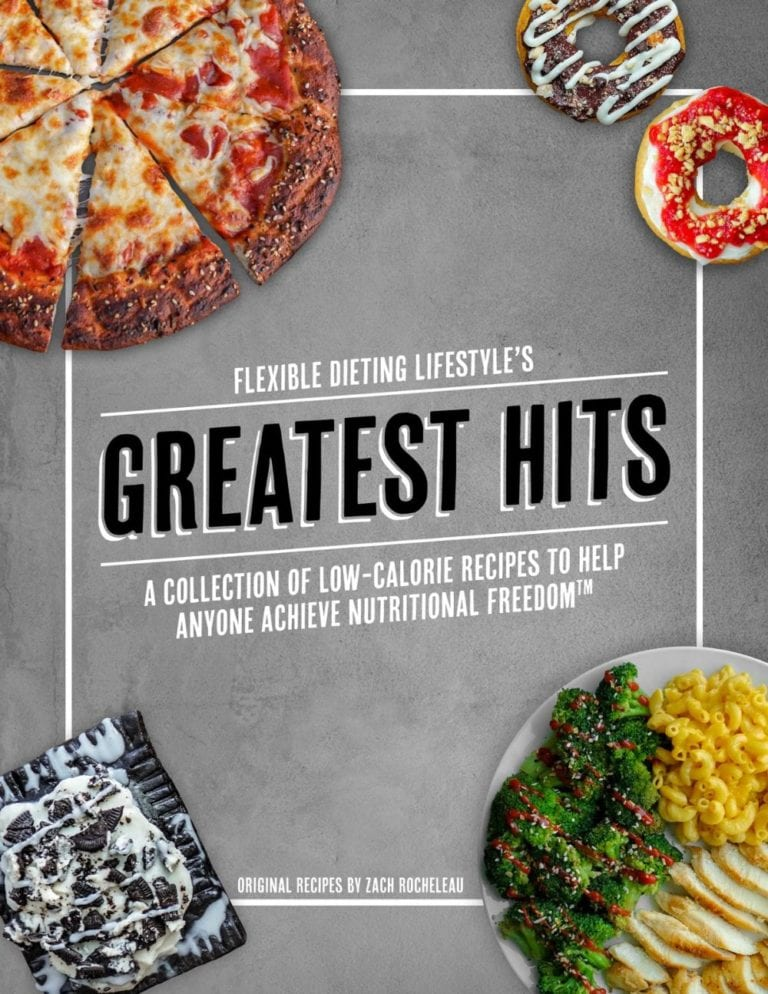 Greatest-Hits-Cover