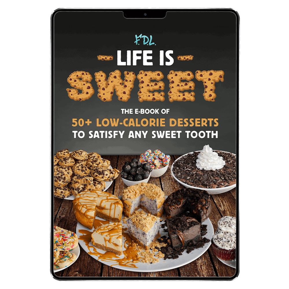 Life-Is-Sweet-Cover