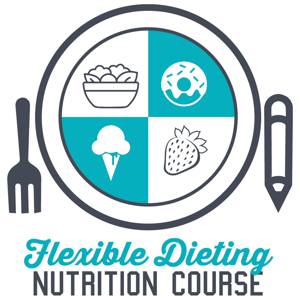 Flexible Dieting Nutrition Course