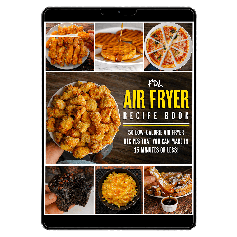 Air-Fryer-Mockup